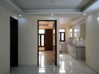750 sqft, 2 bhk Apartment in Builder Project Chattarpur, Delhi at Rs. 40.0000 Lacs