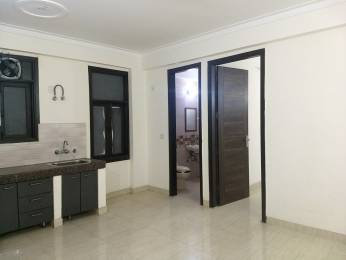 1900 sqft, 3 bhk IndependentHouse in Builder Project Saket, Delhi at Rs. 85.0000 Lacs