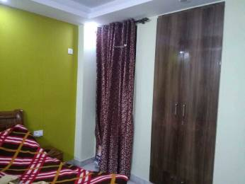 1100 sqft, 2 bhk IndependentHouse in Builder Project Saket, Delhi at Rs. 35.0000 Lacs