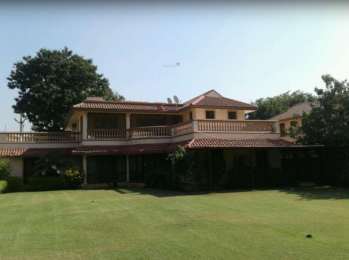 4860 sqft, 4 bhk Villa in Kalhaar Villa Vastral, Ahmedabad at Rs. 85000