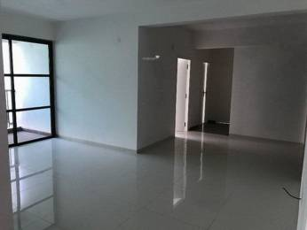 1989 sqft, 3 bhk Apartment in Binori Pristine Jodhpur Village, Ahmedabad at Rs. 1.2133 Cr