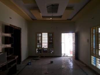 1100 sqft, 3 bhk IndependentHouse in Builder Project Margondanahalli, Bangalore at Rs. 76.0000 Lacs