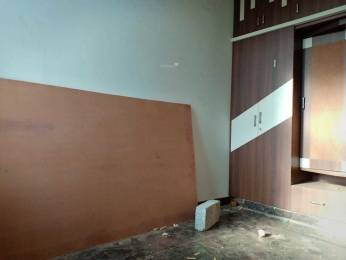 800 sqft, 1 bhk IndependentHouse in Builder Project Kithiganur, Bangalore at Rs. 55.0000 Lacs