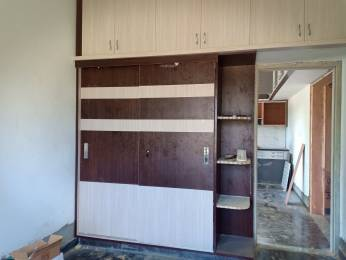 1000 sqft, 1 bhk IndependentHouse in Builder Project Kithiganur, Bangalore at Rs. 76.0000 Lacs