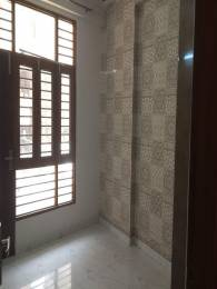 1850 sqft, 4 bhk Apartment in Builder Project Shakti Khand, Ghaziabad at Rs. 1.0600 Cr
