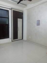 550 sqft, 1 bhk Apartment in Builder Project Niti Khand, Ghaziabad at Rs. 24.5100 Lacs