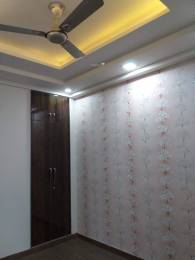 899 sqft, 2 bhk Apartment in Builder Project Niti Khand, Ghaziabad at Rs. 30.7500 Lacs