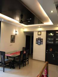 6000 sqft, 6 bhk Villa in Builder Project Greater kailash 1, Delhi at Rs. 21.0000 Cr