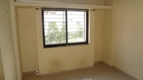 960 sqft, 2 bhk Apartment in Tirupati Campus III Tingre Nagar, Pune at Rs. 68.0000 Lacs