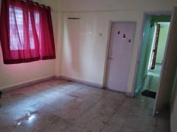 985 sqft, 2 bhk Apartment in Siddheshwar Nagar Cooperative Housing Society Tingre Nagar, Pune at Rs. 65.0000 Lacs