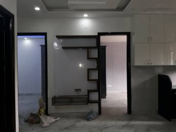 800 sqft, 3 bhk BuilderFloor in Builder Project Budh Vihar, Delhi at Rs. 50.0000 Lacs