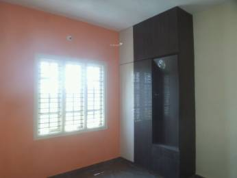 3900 sqft, 7 bhk IndependentHouse in Builder Project Kodigehalli, Bangalore at Rs. 1.6000 Cr