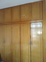 1200 sqft, 2 bhk Apartment in Shrishti Anmol Tindlu, Bangalore at Rs. 40.0000 Lacs