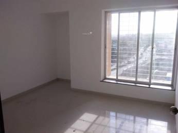 630 sqft, 1 bhk Apartment in Raviraj Tushar Residency Pimple Saudagar, Pune at Rs. 42.0000 Lacs