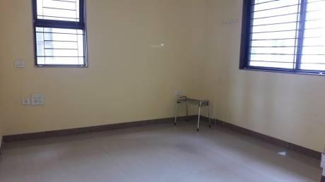1250 sqft, 2 bhk Apartment in Magarpatta Jasminium Hadapsar, Pune at Rs. 23000