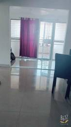 1125 sqft, 2 bhk Apartment in GSK Morning Dew Manjari, Pune at Rs. 62.0000 Lacs