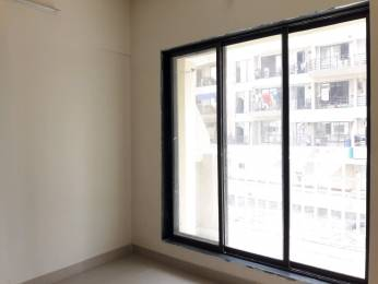 585 sqft, 1 bhk Apartment in Sai Om Sai Heights II Nala Sopara, Mumbai at Rs. 29.0000 Lacs