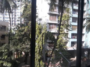 900 sqft, 2 bhk Apartment in Builder Project vile parle west, Mumbai at Rs. 65000