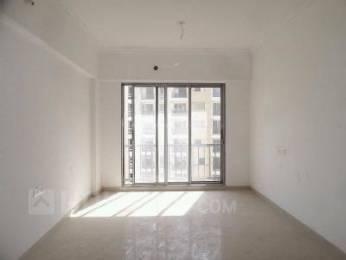 960 sqft, 2 bhk Apartment in Shree Parasnath Jay Vijay Nagari No 2 Nala Sopara, Mumbai at Rs. 32.9100 Lacs
