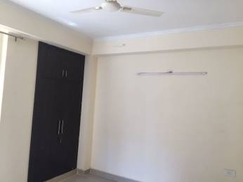 925 sqft, 2 bhk Apartment in Builder Project Greater Noida West, Greater Noida at Rs. 7000