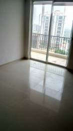 2365 sqft, 4 bhk Apartment in DLF New Town Heights Sector 86, Gurgaon at Rs. 1.0400 Cr