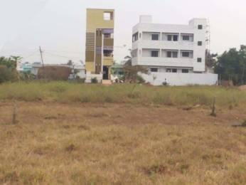 900 sqft, Plot in Mudgal Group Dream Homes Shahberi, Greater Noida at Rs. 10.0000 Lacs