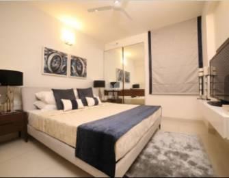 1288 sqft, 2 bhk Apartment in Casagrand Supremus Thalambur, Chennai at Rs. 55.3300 Lacs