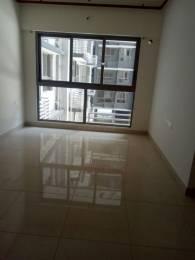 690 sqft, 1 bhk Apartment in Veena Serenity Chembur, Mumbai at Rs. 1.1500 Cr