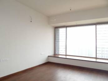 1900 sqft, 3 bhk Apartment in Lodha Well Connected Wadala, Mumbai at Rs. 80000