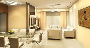 644 sqft, 1 bhk Apartment in Prestige Song Of The South Begur, Bangalore at Rs. 43.0900 Lacs