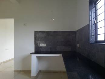 2634 sqft, 4 bhk IndependentHouse in Builder Project Thoraipakkam, Chennai at Rs. 2.3167 Cr