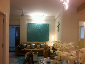 1062 sqft, 3 bhk Apartment in Provident Cosmo City Pudupakkam Village, Chennai at Rs. 39.0000 Lacs