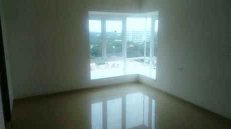 2250 sqft, 3 bhk Apartment in Builder Project Gopalapuram, Coimbatore at Rs. 2.0000 Cr