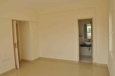 1834 sqft, 3 bhk Apartment in Builder Project Mahindra World City, Chennai at Rs. 70.0000 Lacs