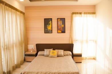 4100 sqft, 4 bhk Apartment in Adroit Artistica Sholinganallur, Chennai at Rs. 4.2000 Cr