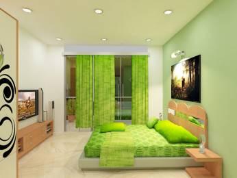 846 sqft, 1 bhk Apartment in Kohinoor Tinsel Town Hinjewadi, Pune at Rs. 63.0000 Lacs