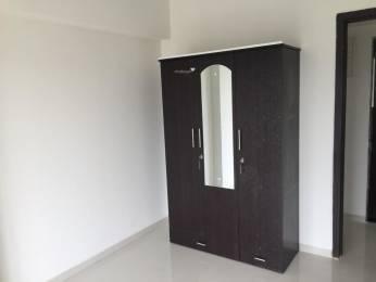 900 sqft, 2 bhk Apartment in Shiv Mangal Samar Heights Sion, Mumbai at Rs. 45000