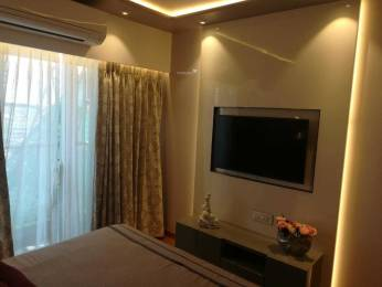 2110 sqft, 3 bhk Apartment in Builder Project Adyar, Chennai at Rs. 3.2300 Cr