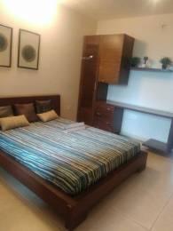 2661 sqft, 4 bhk Apartment in Ozone Metrozone Anna Nagar, Chennai at Rs. 3.4000 Cr