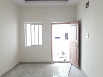 1800 sqft, 2 bhk IndependentHouse in Builder Project Krishna Reddy Pet, Hyderabad at Rs. 50.0000 Lacs