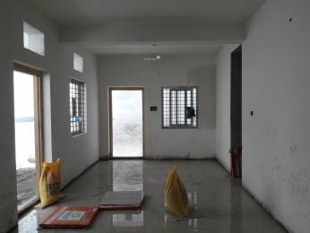 2500 sqft, 3 bhk IndependentHouse in Builder Project Ramachandra Puram, Hyderabad at Rs. 90.0000 Lacs