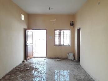 2500 sqft, 3 bhk IndependentHouse in Builder Project Patancheru, Hyderabad at Rs. 90.0000 Lacs