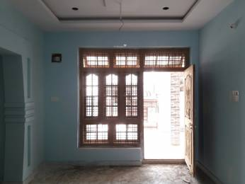 1250 sqft, 2 bhk IndependentHouse in Builder Project Patancheru, Hyderabad at Rs. 52.0000 Lacs