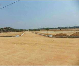 1350 sqft, Plot in Builder Project Indresham, Hyderabad at Rs. 22.0000 Lacs