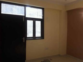 900 sqft, 2 bhk Apartment in Builder Project Chattarpur, Delhi at Rs. 14500