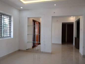 2084 sqft, 3 bhk Apartment in TVH Ouranya Bay Padur, Chennai at Rs. 20000