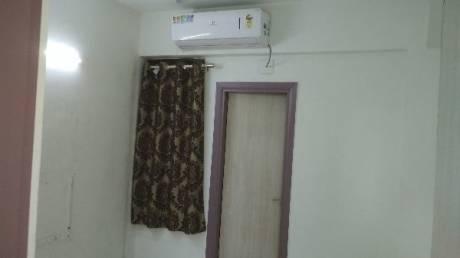 1440 sqft, 3 bhk Apartment in Prerna Aagam Jodhpur Village, Ahmedabad at Rs. 75.0000 Lacs