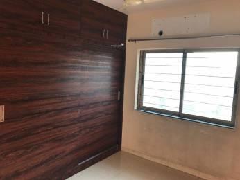1215 sqft, 1 bhk Apartment in Venus Parkland Juhapura, Ahmedabad at Rs. 45.0000 Lacs