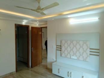 2200 sqft, 3 bhk BuilderFloor in Unitech South City 1 Sector 41, Gurgaon at Rs. 1.8000 Cr
