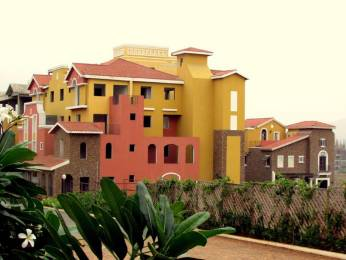3006 sqft, 3 bhk Villa in Reputed Western Hills Phase 1 Baner, Pune at Rs. 2.1700 Cr